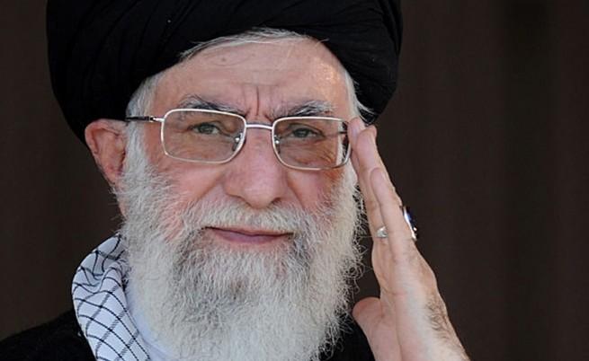 Иран иска да е приятел с всички, но Израел ще изчезне