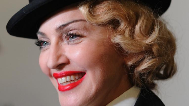 Мадона Лейди Гага Тейлър Суифт