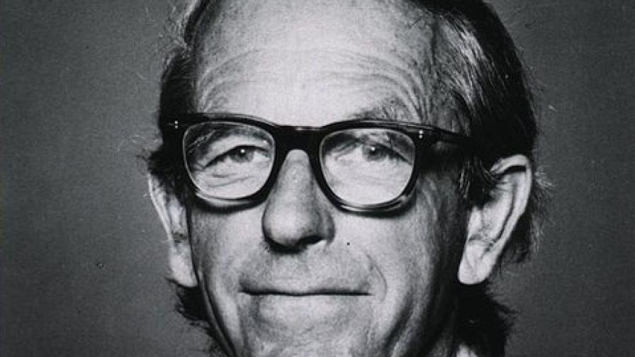 Почина двукратният Нобелов лауреат Фредерик Сангър