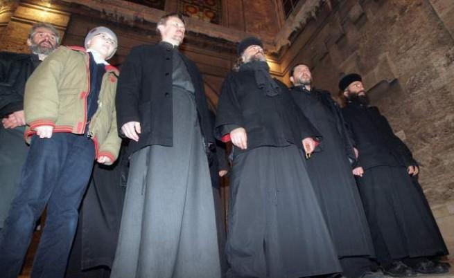 Варненци поискаха от Неофит Борис да бъде изваден от списъка на кандидатите