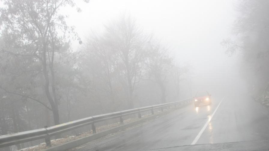 Над 1 млн. лв. са нужни на Бургас след бедствието