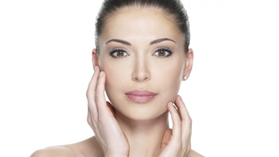 Нова ера в козметичната индустрия