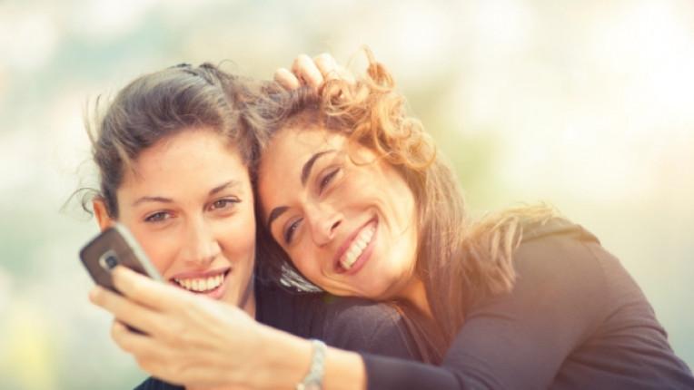 сексуална ориентация женско приятелство привличане хомосексуализъм пол връзка