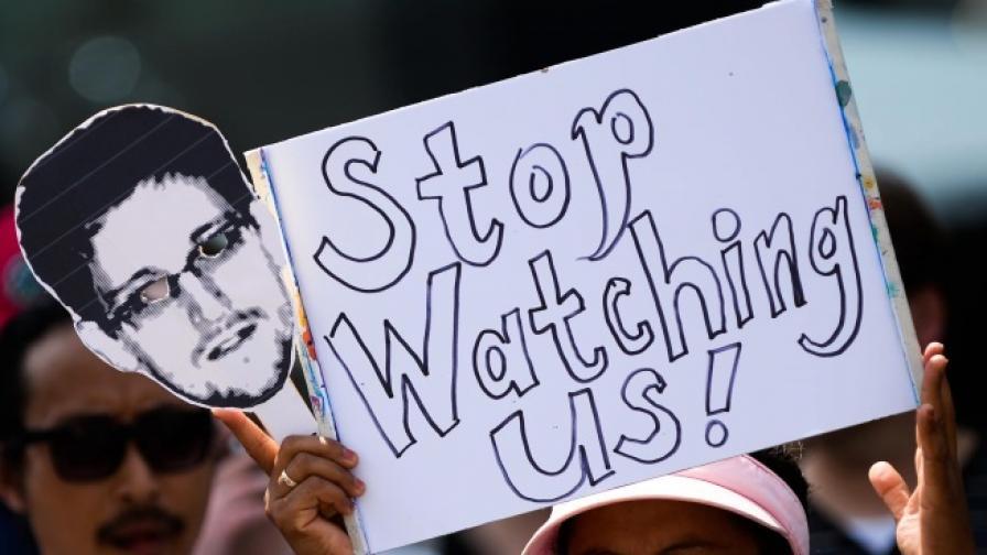 Канада позволила на АНС да шпионира среща на Г20