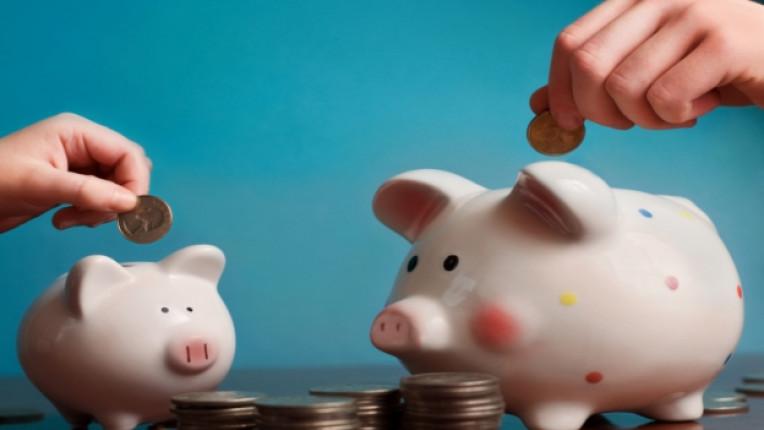 семеен бюджет родители пари кредит банка деца спестявания доходи
