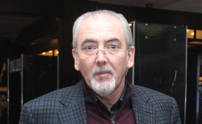 Лютви Местан: Кабинетът възстанови усещането за демокрацията