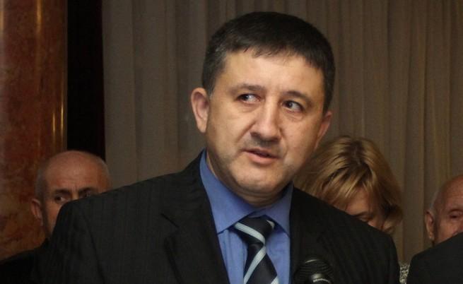 Цацаров: Проверката срещу Марков се е бавила с години