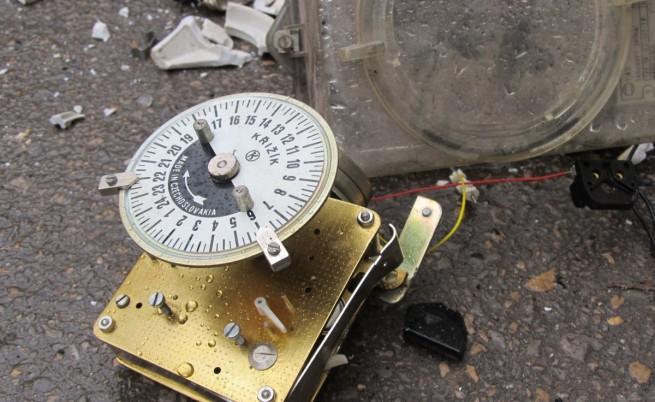 ДКЕВР прие решение за поскъпване на тока с 10%