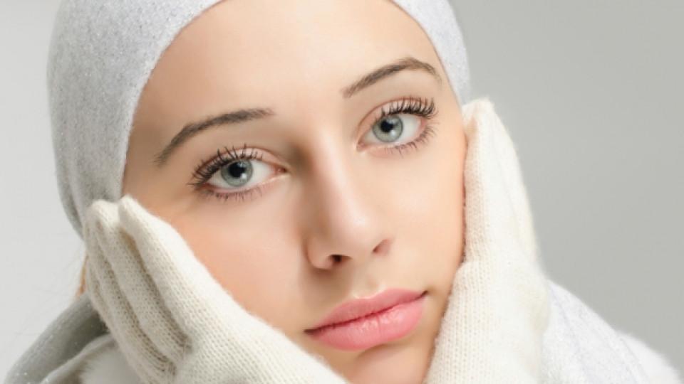 Какво значи регенерация на кожата?