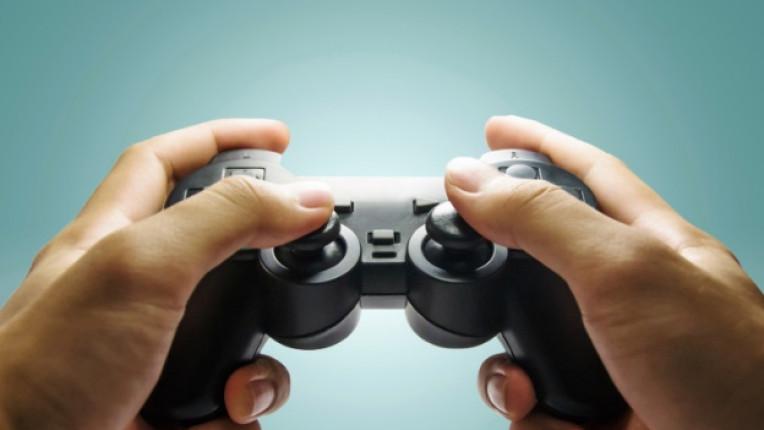видеоигри компютър диабет физическа активност кръвна захар затлъстяване геймър