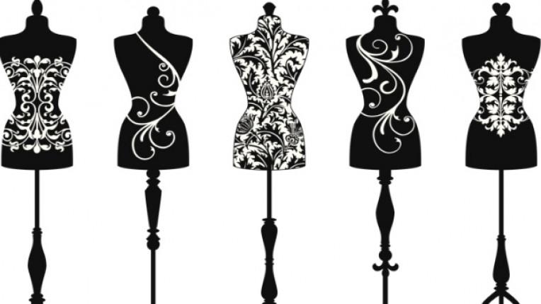 дизайнери българска мода автори дрехи аксесоари бижута колекция шоурум