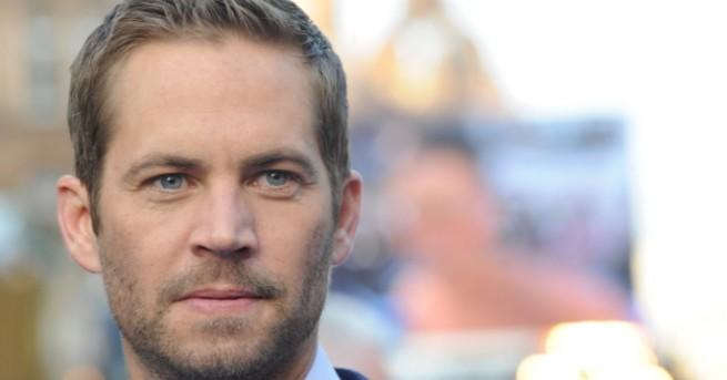 Американският актьор е роден на 12 септември 1973 в Глендейл