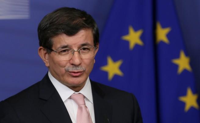 Турция: Няма да плащаме обезщетение на Кипър
