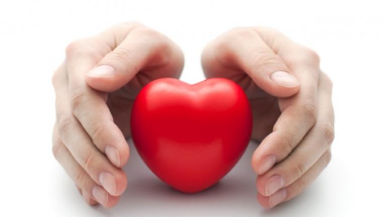 добър и лош холестерол сърдечносъдови заболявания митове
