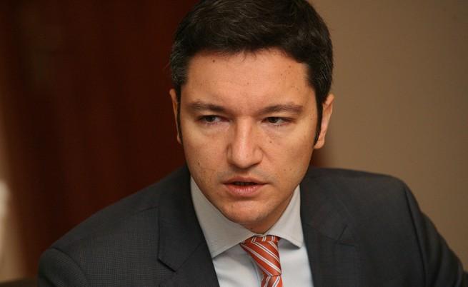 Външно министерство с позиция за убитите в Киев