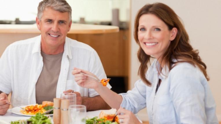 разтоварващ режим диета хранене токсини полезен трапеза празници