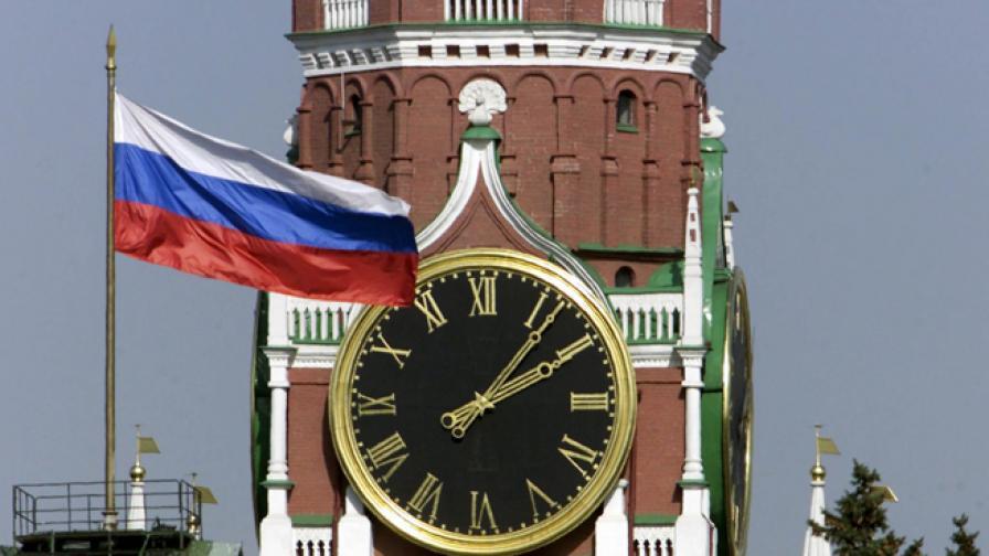 Русия обвини журналист в държавна измяна, продавал тайни на НАТО
