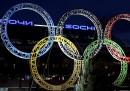 Официално: Без Русия на зимната Олимпиада