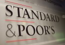 """""""Стандард енд Пуърс"""" повиши рейтинга на Гърция"""
