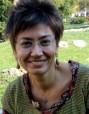 Илиaна Смилянова