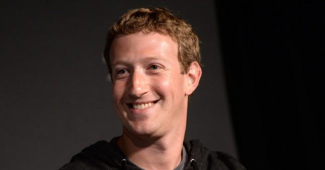 За много хора Facebook е основният източник на новини. Те