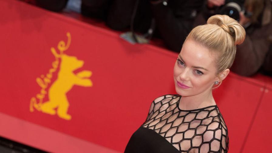 """""""Форбс"""": Топ 10 на най-добре платените актьори"""