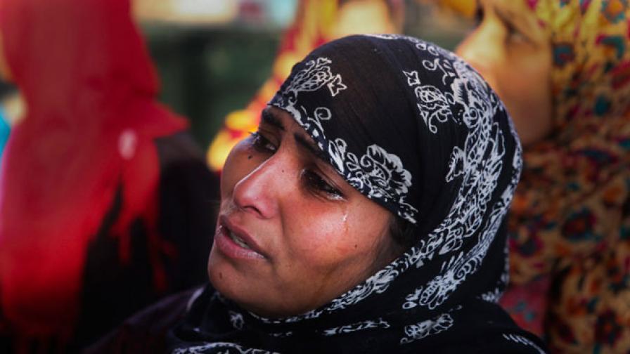 10 жени починаха след операция за стерилизиране в Индия
