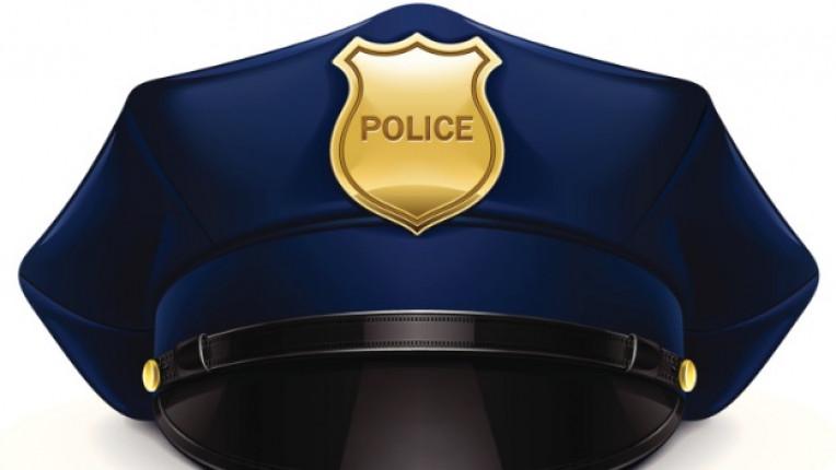 обиск полиция лични данни документи права престъпление закон