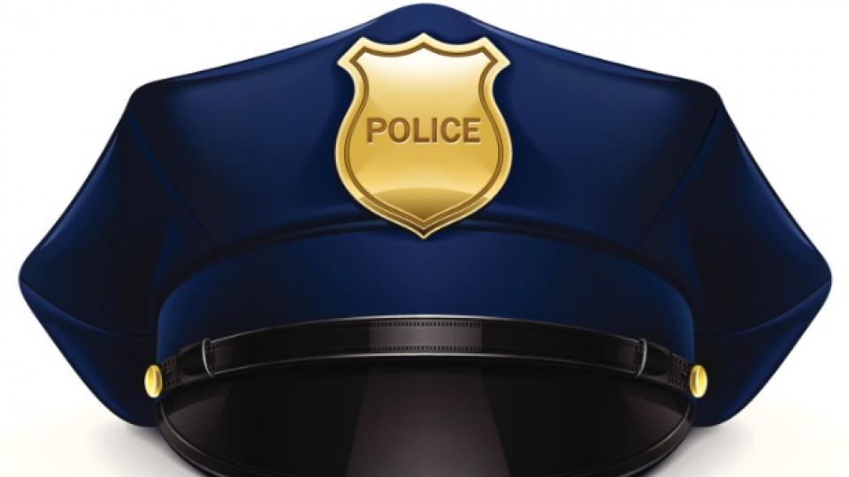 Какви са правата ми при претърсване от полиция