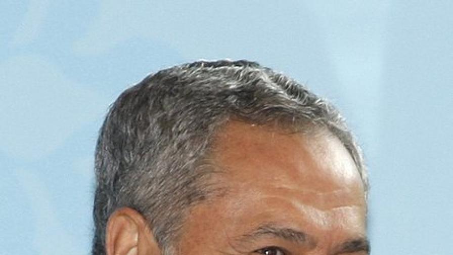 Арънч: Политическата криза струва 100 млрд долара на турската икономика