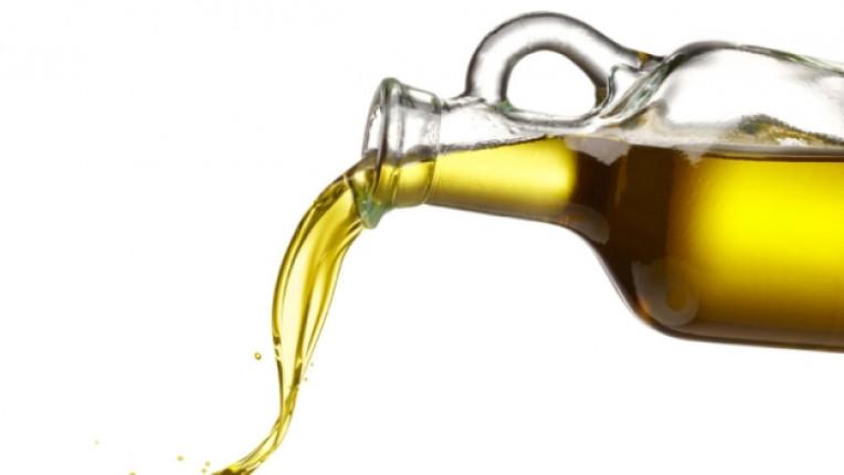 олестра мазнина заместител холестерол странични ефекти добавка чипс