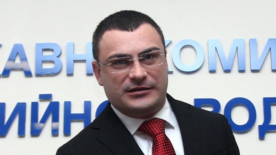Глоби от по 1 млн. лв. за ЕРП-тата заедно със заплахите за лицензите им