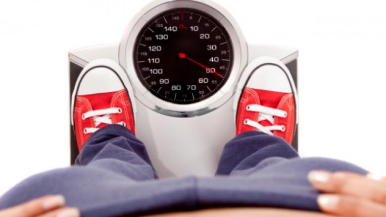 мазнини напълняване отслабване диета спортуване напреднала възраст