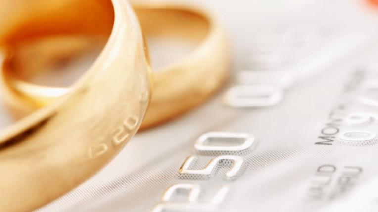 пари халка брак връзка кредитна карта дебитна любов